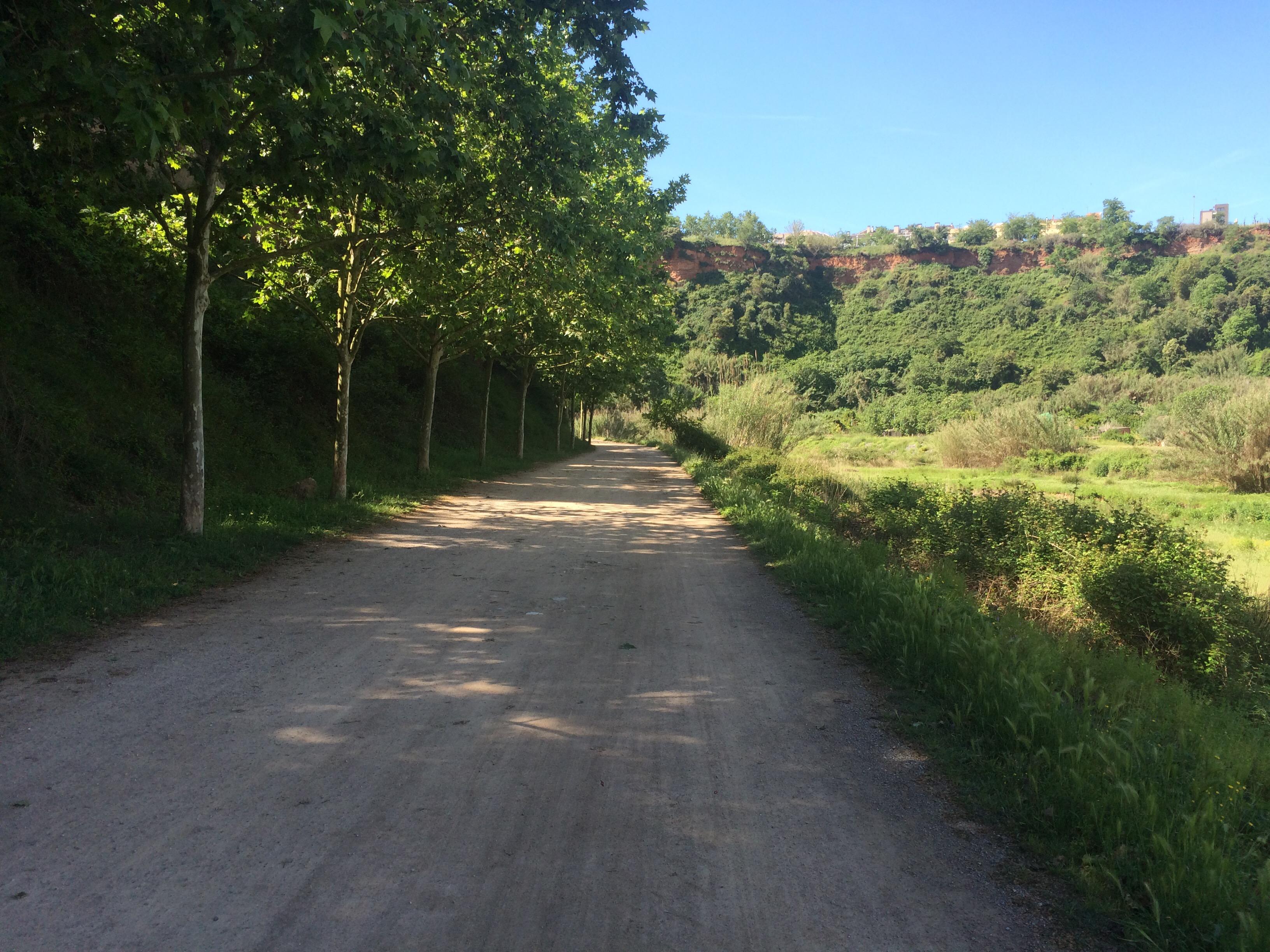 Ripoll Sabadell