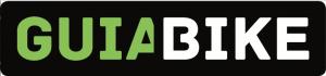 guiabike-logo
