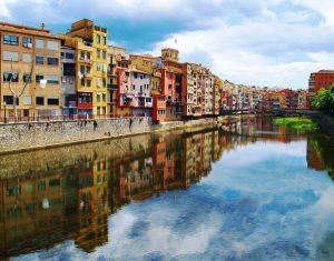 Girona-Cicloturisme