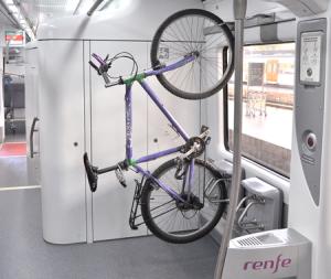 bici-al-tren
