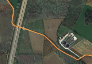 ruta-bici-vidreres-sils-3