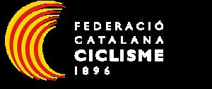 logo-ciclisme.cat__0