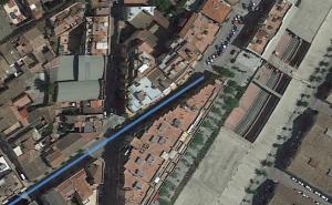 ruta bici vilafranca