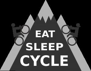 ESC logo_basic