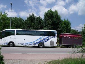 autocar40-1-2