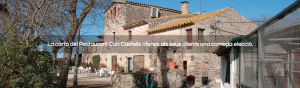 can castells foto
