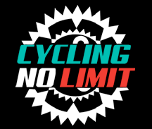 logo cycling no limit