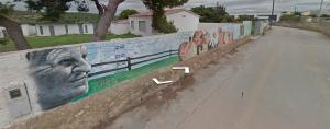 grafitti torredembarra