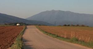 Montseny cyclocat