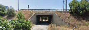 pont sota T-11
