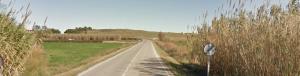 carretera pirinexus
