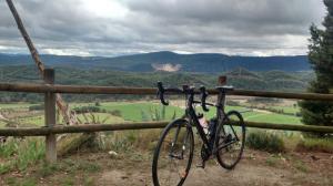 muntanyes anoia cyclocat