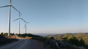 parc eolic cyclocat