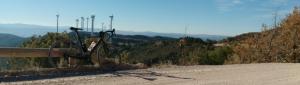 parc eolic gravel cyclocat