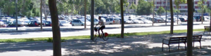 carril bici 1