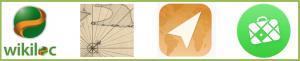 logos navegadors