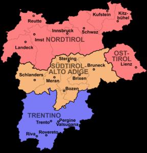 461px-Tirol-Suedtirol-Trentino