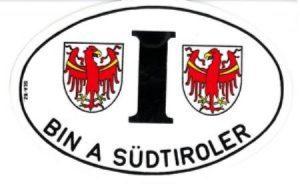 I bin a sudtiroler
