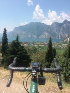 llac de garda cyclocat