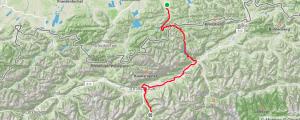 mapa etapa 2 1