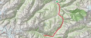 mapa etapa 2 2