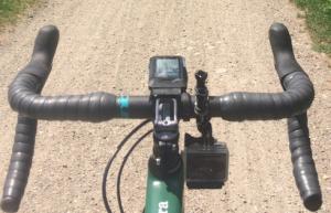 test wahoo elemnt cyclocat