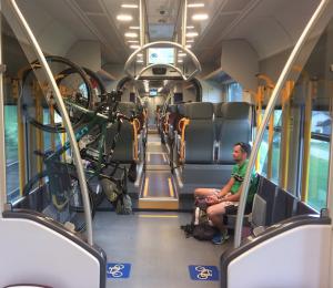 tren sudtirolerpass