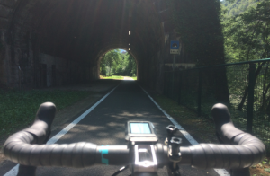 tunel cyclocat