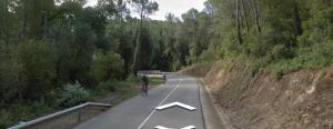 vilaur ciclistes