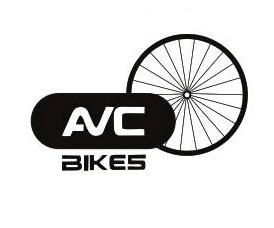 AVC Bikes