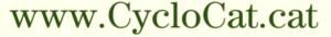 banner cyclocat