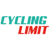 cycling-no-limit-logo-principal