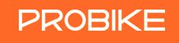 probike logo