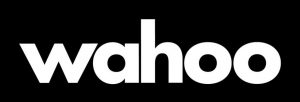 wahoo-white-black-cmyk-logo