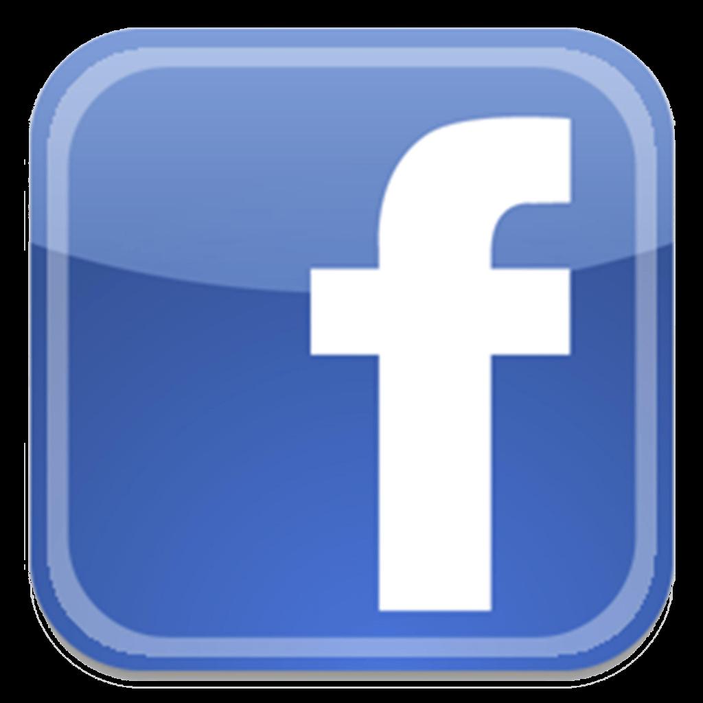 Aquesta imatge té l'atribut alt buit; el seu nom és facebook-logo-png-impending-10-1024x1024.png