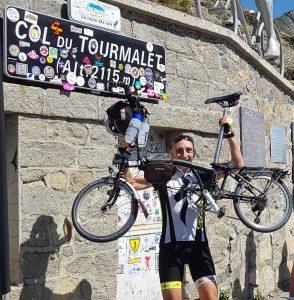Ismael Batallé
