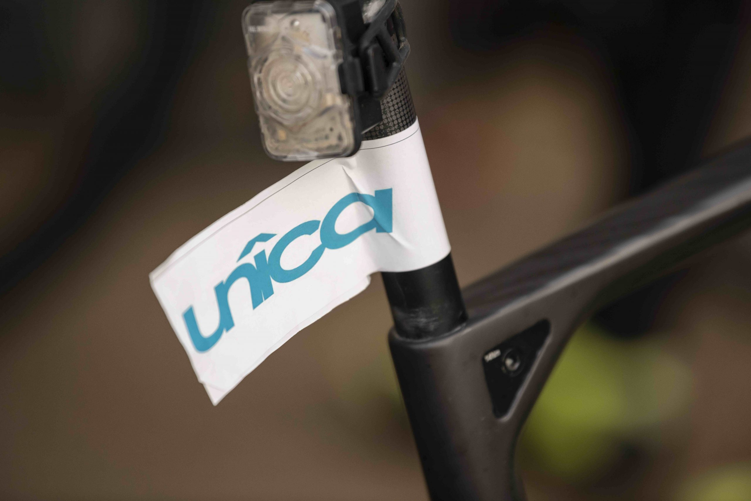 CycloCat