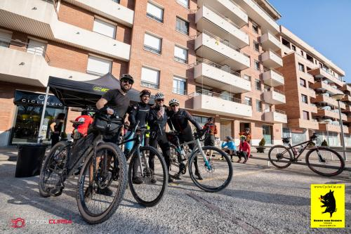 Ronde van Osonen 2020